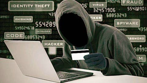 Nigerian Hacker Reveals He Hacks Banks, Shows Customers' Data As Proof