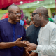 Please Come Back To APC - Osagie Ize-Iyamu Begs Governor Obaseki 2