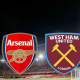 Arsenal vs West Ham Live Stream