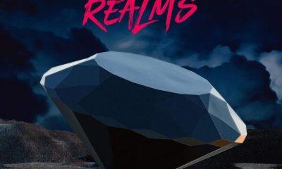 Wande Coal Realms EP Zip Download