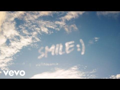 Wizkid Smile Video Mp4 Download