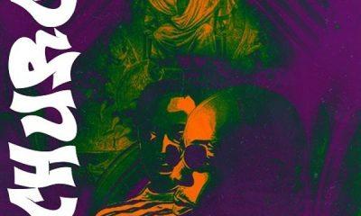 Zoro Church Mp3 Download