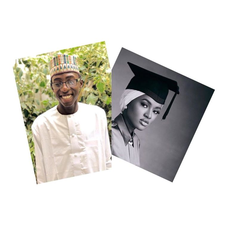 Man Attempts Suicide Over Failure To Marry President Buhari's Daughter