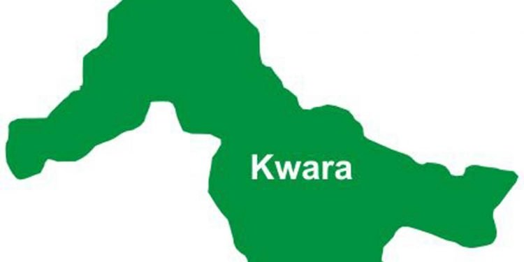 School Teacher In Court For Molesting His 7-Year-Old Pupil In Kwara