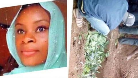 20-Year-Old Girl Allegedly Tortured To Death By Policemen In Nasarawa