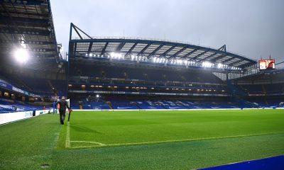 Chelsea vs Crystal Palace Live Stream