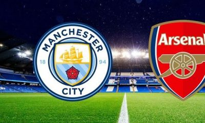 Man City vs Arsenal Live Stream