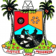 229 Hoodlums Prosecuted By Lagos State Govt