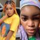 Lil Frosh's Ex-Girlfriend Breaks Her Silence Over Alleged Assault