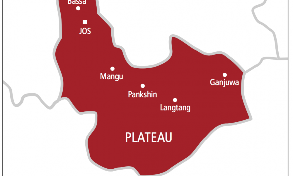 Plateau State Govt Fixes October 30 As Schools' Resumption Date