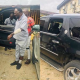 Hoodlums Attack Actor Clems Ohameze, Take His Phones And Money (Photos) 7