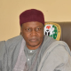 Looting Of COVID-19 Palliatives: Taraba State Imposes Indefinite Curfew 23