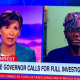 Lekki Shooting: We Recorded Two Deaths - Gov Sanwo-Olu Says Tells CNN (Video)
