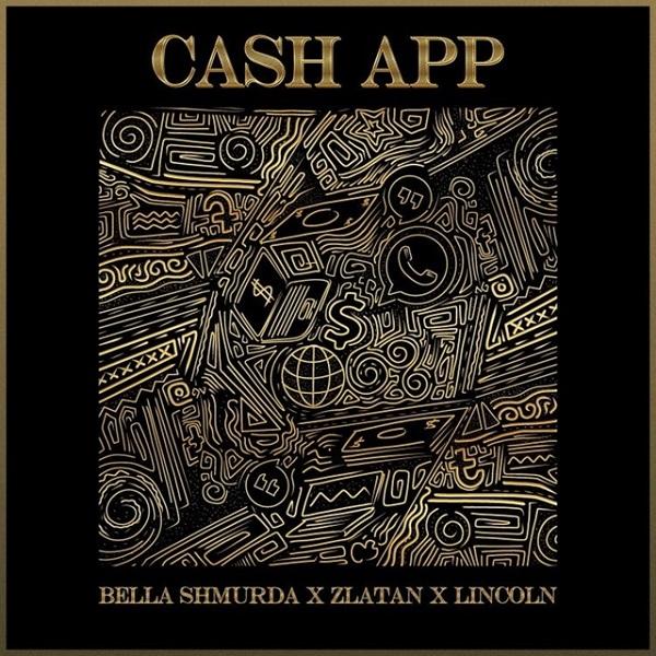 Bella Shmurda Cash App Mp3 Download