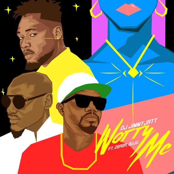 DJ Jimmy Jatt Worry Me Mp3 Download