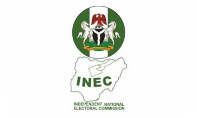 #EndSARS: INEC Postpones All Bye-Elections