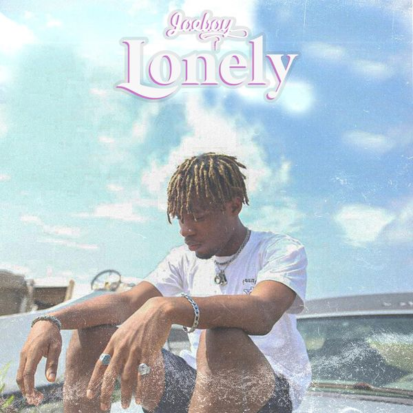 Joeboy Lonely Mp3 Download