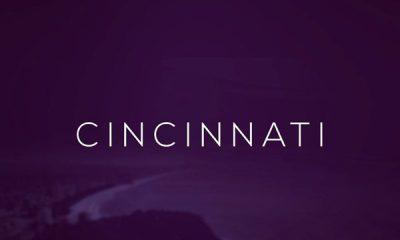 Governor Of Africa Ft Peruzzi Cincinnati Mp3 Download