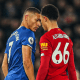 Everton vs Liverpool Live Stream