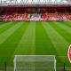 Liverpool vs Sheffield United Live Stream