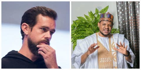 #EndSARS: Stay Away From Nigerian Politics - Adamu Garba Warns Twitter CEO, Jack