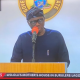 Governor Sanwo-Olu Confirms That Army Were Deployed To Lekki Tollgate (Video)