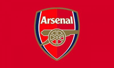 #EndSARS: Arsenal Sends Message To Nigerians 1
