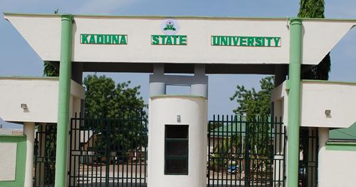 17 Medical Students Of KASU Test Positive For Coronavirus