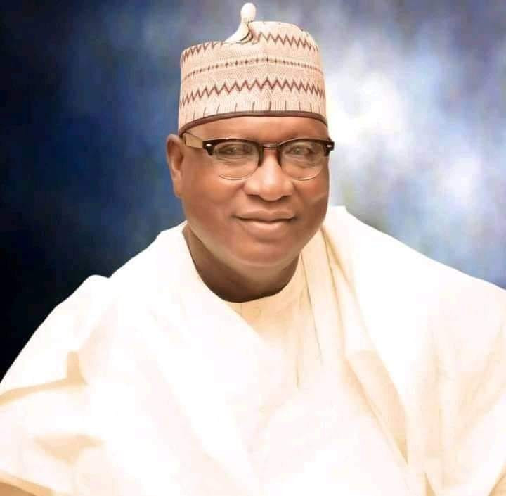 Nasarawa APC Chairman Killed After Being Kidnapped