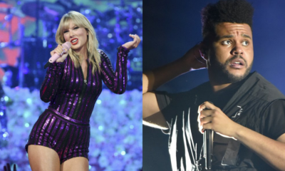 American Music Awards 2020: Full List Of Winners