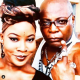 Charly Boy Writes Open Letter To His Daughter Apologizing For Not Accepting Her As A Lesbian 33