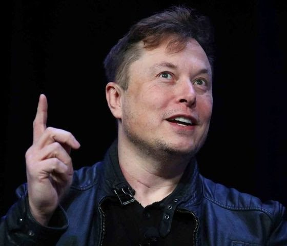 Elon Musk Overtakes Bill Gates To Become World's Second Richest Man 36