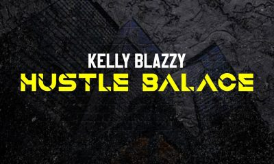 Kelly Blaze Hustle Balance Mp3 Download