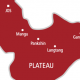 Food Poisoning: 12 Land In Hospital In Plateau