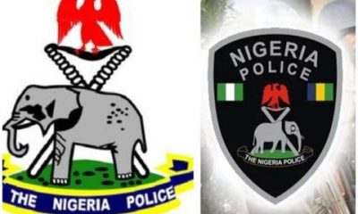 """""""We Won't Allow Any Protest In Lagos"""" - Police Warns 1"""