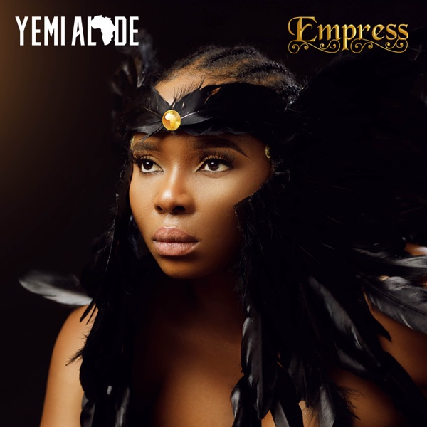 Yemi Alade Mami-Water Mp3 Download